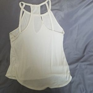 Charlotte Russe Tops - Womens light weight fun casual tops.